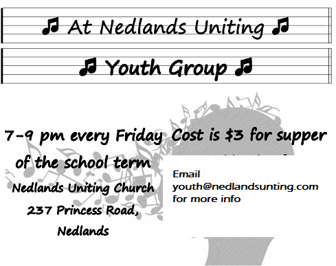 term-4-youth-group-flyerss